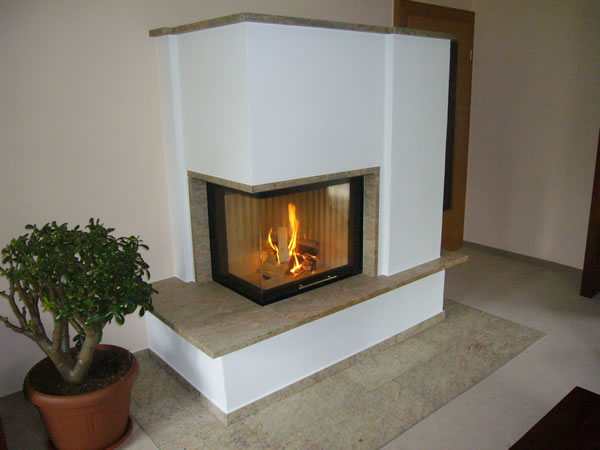 kamin kamine f r chemnitz sachsen funktionsweise holzkamin. Black Bedroom Furniture Sets. Home Design Ideas