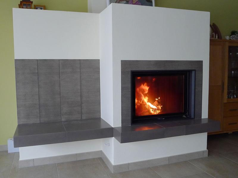 kamin chemnitz kamin mit keramischen zugsystem kamine kositza in chemnitz sachsen. Black Bedroom Furniture Sets. Home Design Ideas