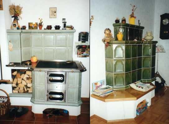 k chenherd zum kochen und durchheizen in den wohnzimmerkachelofen. Black Bedroom Furniture Sets. Home Design Ideas