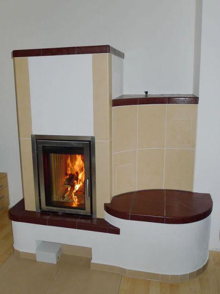 kamin chemnitz kachelgrundofen mit keramischen zugsystem und beheizter sitzbank. Black Bedroom Furniture Sets. Home Design Ideas