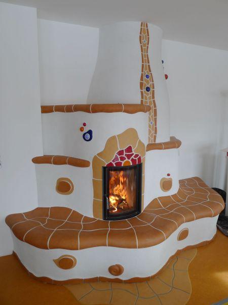 kachelofen chemnitz kachelofen mit handkeramik. Black Bedroom Furniture Sets. Home Design Ideas